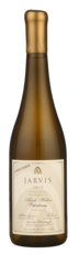 Unfiltered Finch Hollow Chardonnay