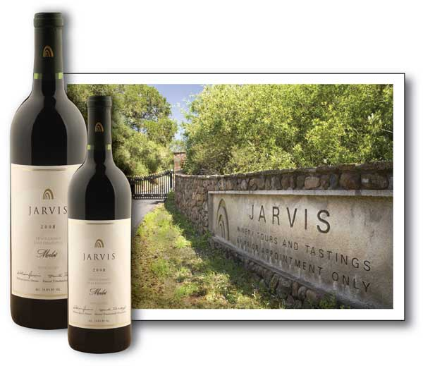 Jarvis-Merlot-2008-and-gate-entry_1.jpg