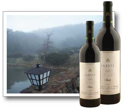 Merlot_2009_in_front_of_Jarvis_pond_deanna.jpg