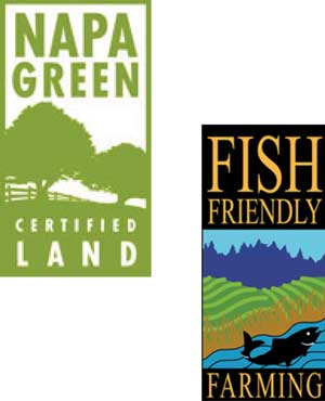 Napa_Green_and_Fish_Friendly_logos.jpg