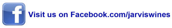 Facebook_logo_for_the_web.jpg