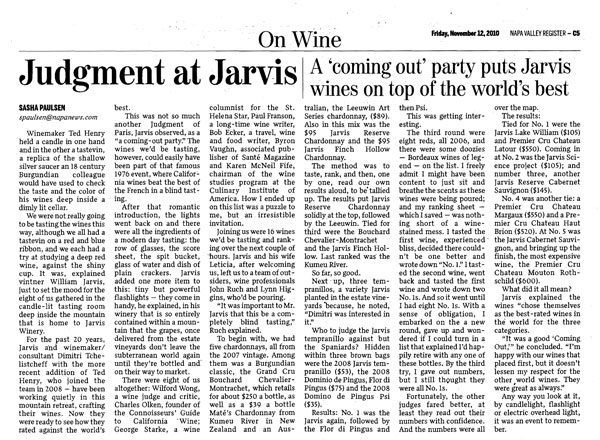 Judgment_at_Jarvis_Napa_Register_Nov_12_2010.jpg