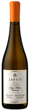 Finch Hollow Chardonnay