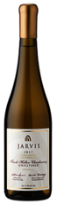 Finch Hollow Chardonnay Unfiltered