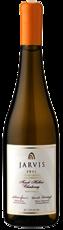 2018 Finch Hollow Chardonnay