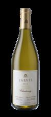2014 Estate Chardonnay