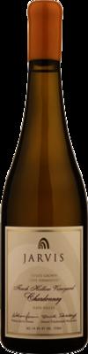 2011 Finch Hollow Chardonnay