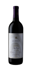 2012 Petit Verdot - Just Released