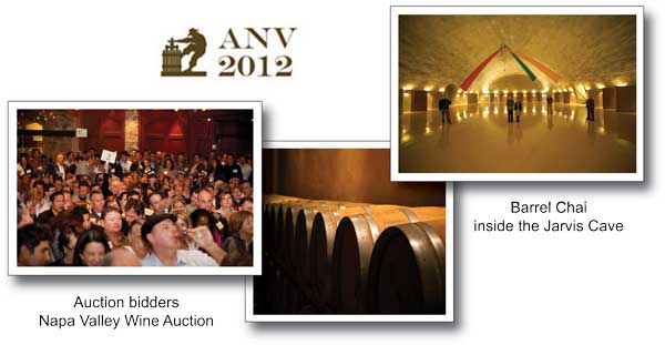 Auction_NV_photos.jpg