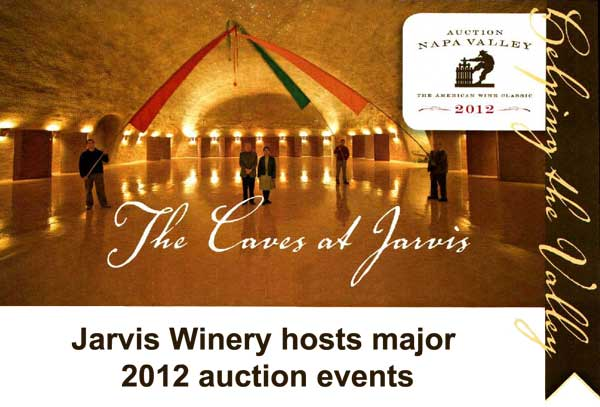 Auction_Napa_Valley_header_photo_With_Jarvis_title.jpg