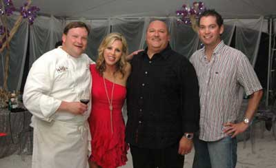 Destin_Charity_Dinner_with_Jarvis_winemaker_Ted_Henry.jpg